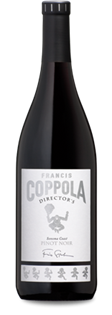 Francis Ford Coppola Director's Pinot Noir 2014 750ml
